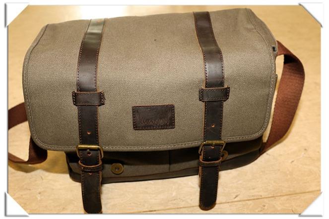 bag1b.jpg