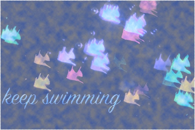 keepswimmingBLOGG.jpg
