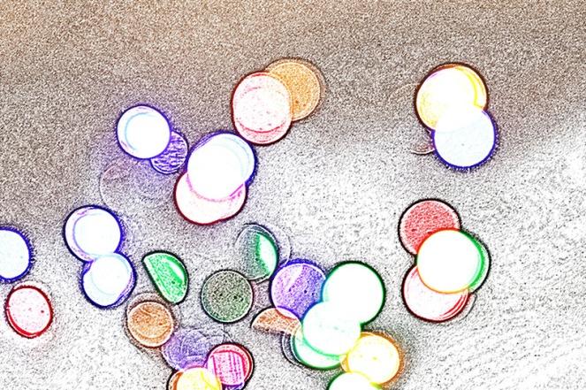 ballongerogstressballerBLOGG
