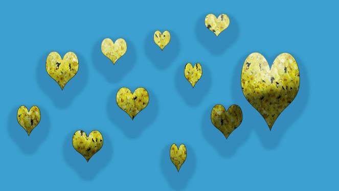 kjærlighetblogg.jpg